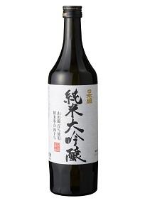 日本盛株式会社(本社:兵庫県西宮市、代表取締役:森本 直樹)は、「日本... もっと、美味しく、